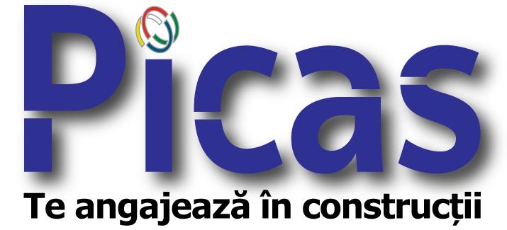 sigla-picas-SLOGAN-png